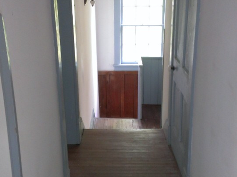 BEFORE-Upstairs Hallway.PNG