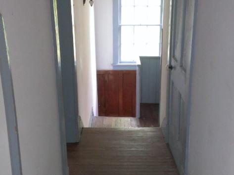 BEFORE-Upstairs Hallway.PNG