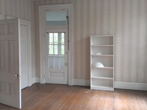 BEFORE- Bedroom #2.PNG