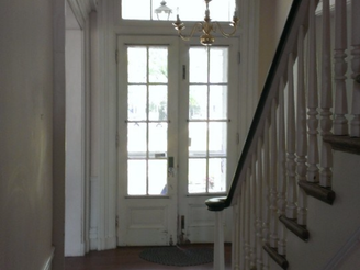 BEFORE- Entry Hallway.PNG