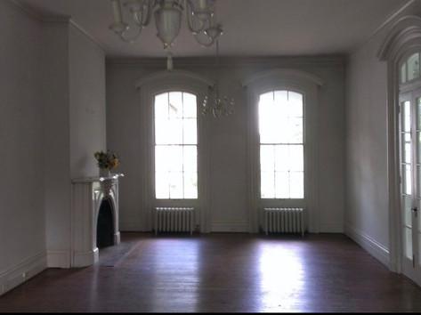 BEFORE- Livingroom facing north.jpg