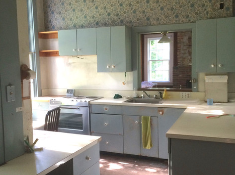 BEFORE- Kitchen facing north.JPG
