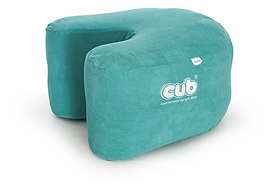 CUB Support Hire
