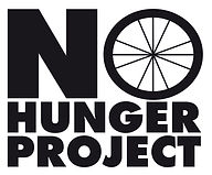 logo no hunger project.jpg