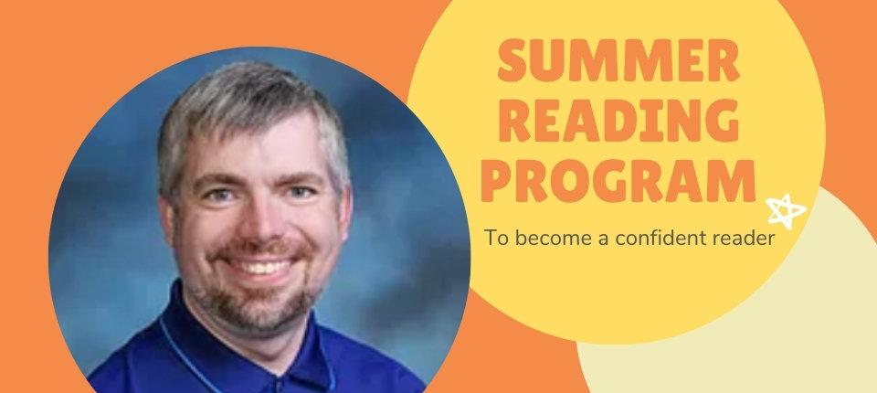 Reading program banner.jpg