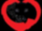 Logo Au Bonheur des chiens temoignage.pn