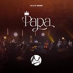 Papa CD Baby.png