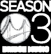 Bridge Music Season 3 final logo copy-01
