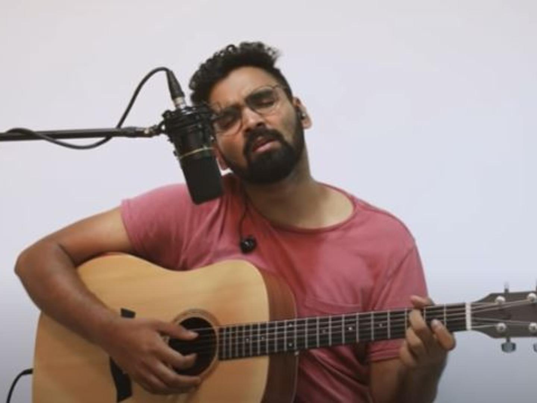 Vandanam (Acoustic)
