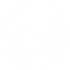 BRIDGE LOGO-2.png