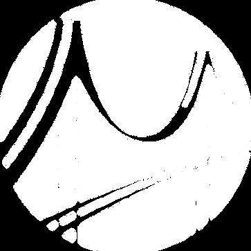 BRIDGE LOGO-2.png