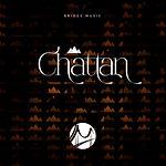 CHATTAN - FINAL Album Art v5.jpg