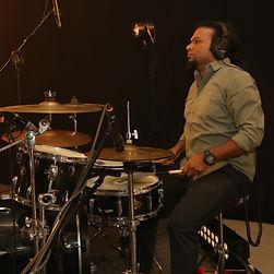 Solomon Raj