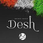 Desh_Square_Poster.jpg