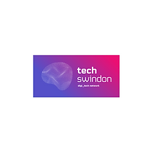 FINAL_Tech Swindon-03 (FULL WHITE ON GRA