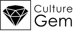 Culture Gem opt 2.png