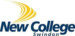 new college.jpeg