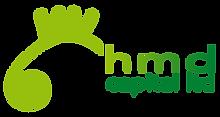 HMD Capital