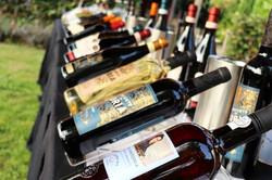 wijnproeverij.org