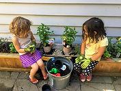 Gardening Photo 1.JPG