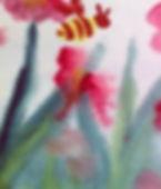 Waldorf bees.jpg