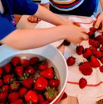 Stawberry Prep Photo.JPG