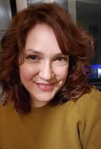 Margaret Gamache-Photo.jpg