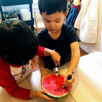Melon scoop.JPG