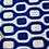 Thumbnail: SUIT JAZZY BLUE PRINT