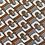 Thumbnail: SUIT JAZZY  beige - orange