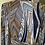 Thumbnail: DRESS LINDA MULTICOLOR