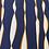 Thumbnail: SUIT JAZZY BLUE/WHITE
