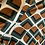 Thumbnail: DRESS LINDA BROWN/GREEN