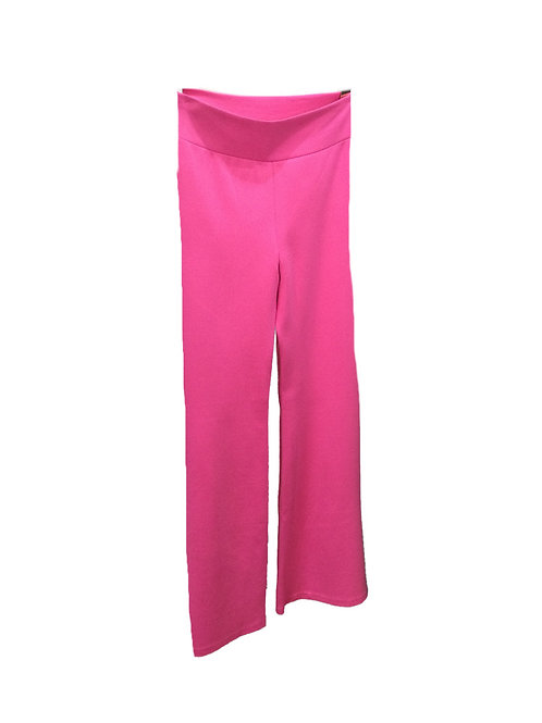 PANTS SOLO PINK
