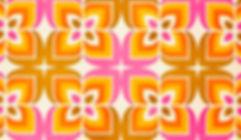 IMG_6956 breit neu.jpg