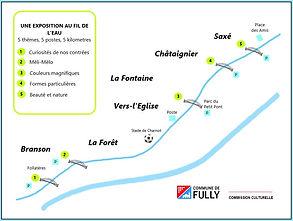 plan Expo 2021.jpg