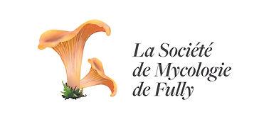 SocieteMycologie-logo-noir.jpg
