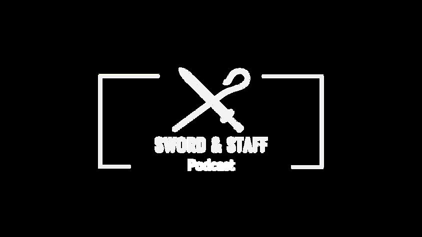 sword and staff transparent 1920x1080.pn
