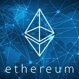 ethereum-min-800x400.jpeg