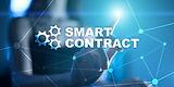 solidity-developper-smart-contract.jpg