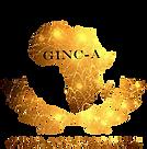 GINC-A-Récupéré08.png