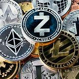 altcoins-crypto-monnaies.jpg