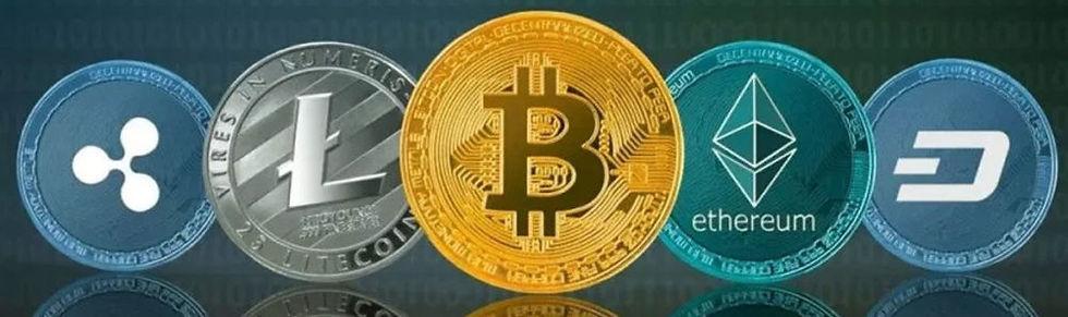 crypto-monnaie-image3-e1568317026968.jpg