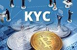 zydgqKYC-AML-Compliance-Policies-Has-Pot