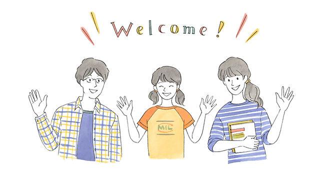 welcome(72dpi).jpg