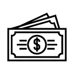 kisspng-money-computer-icons-bank-stock-