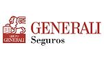 generali-e1490194517413.png