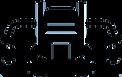 png-transparent-car-gps-navigation-syste