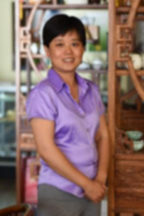 Feng Xiao Liu, Proprietor