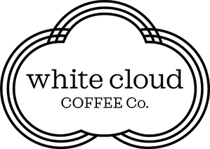 logo white cloud.png